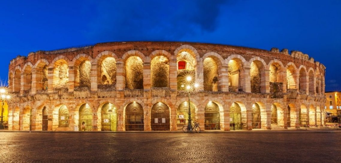 Dove comprare cioccolato a Verona