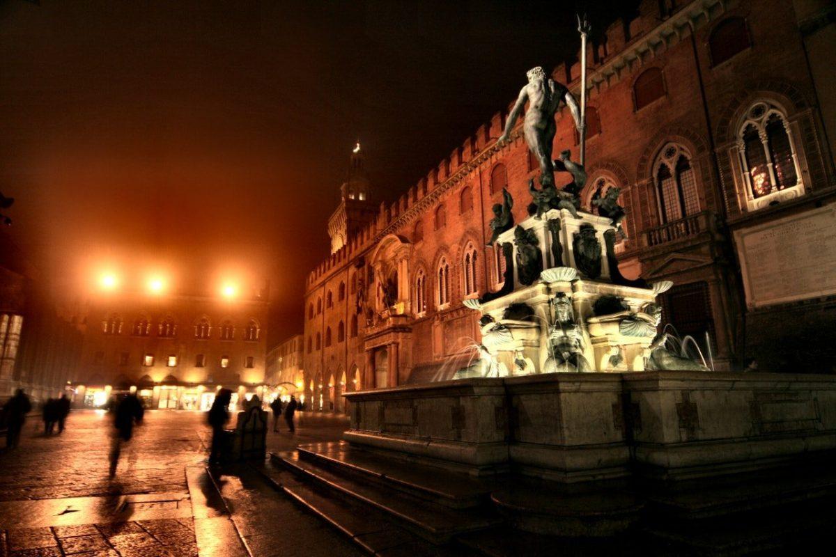 Dove comprare cioccolato a Bologna