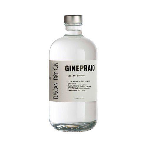 Ginepraio - Tuscany Dry Gin