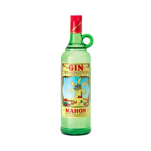 Gin Xoriguer - Mahon - 70 CLGin Xoriguer - Mahon - 70 CL