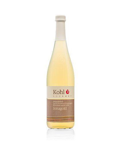 Kohl - Succo di Mela Jonagold