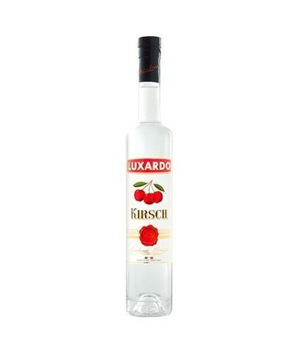 Luxardo - Kirsch