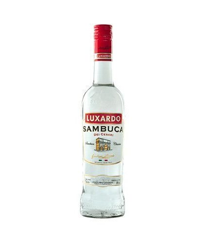 Luxardo - Sambuca dei Cesari