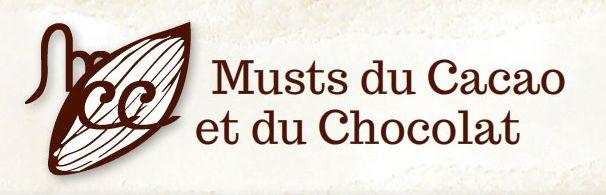 Museo del Cacao e del Cioccolato - Bruxelles, Belgio