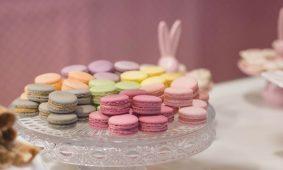 Dove trovare i migliori Macaron a Parigi