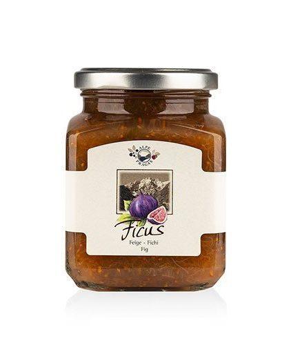 Alpe Pragas - Composta di Frutta Fichi