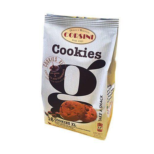 Corsini Biscotti - Cookies