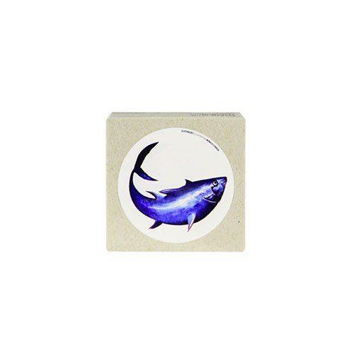 Jose Gourmet - Patè di tonno