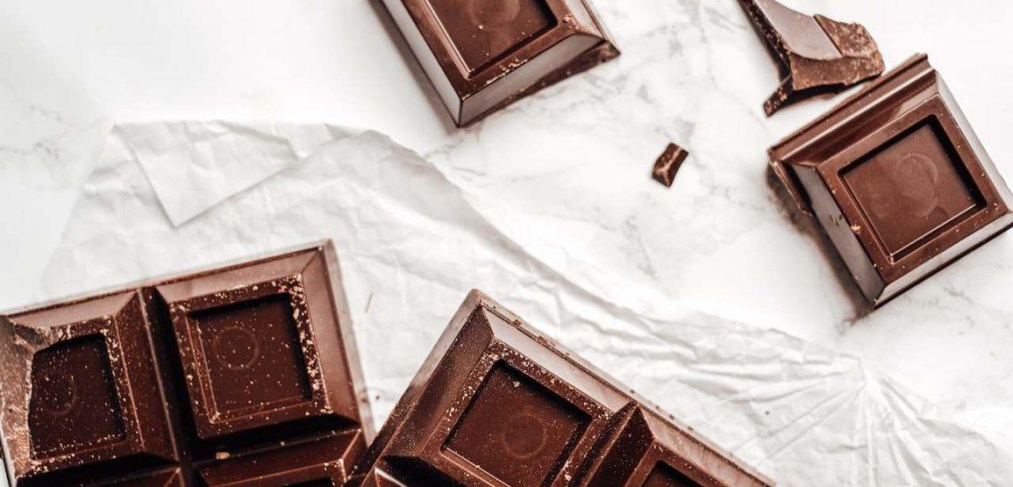 Miti da sfatare sul cioccolato