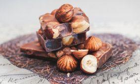 Migliori Tavolette di Cioccolato nel 2021