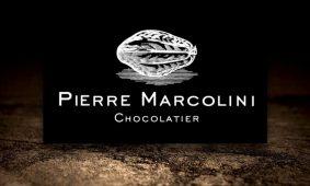 Biografia di Pierre Marcolini