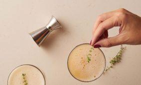 Lista Cocktail Luxardo