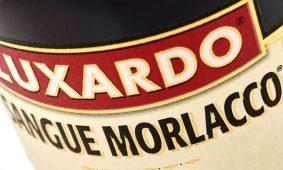 Ricetta Morlacco Fizz - Luxardo